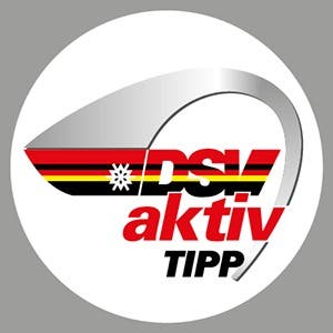 DSV Aktiv TIPP