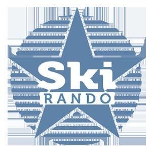 Selection Ski Rando