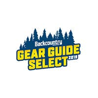 Back Country Magazine - Gear Guide Select