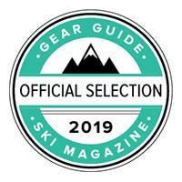 Ski Magazine - Official Selection