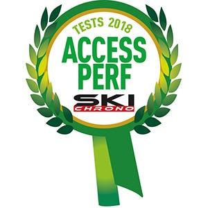 Access-Perf
