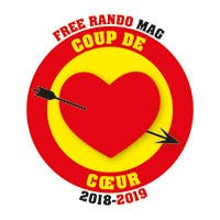 Free Rando Mag - Coup de cœur