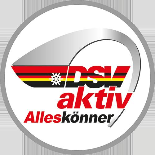 Alleskönner - DSV-Skitest