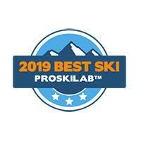 Proskilab - Best Ski