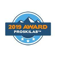 Proskilab- Performance