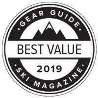Ski Magazine - Best in Value