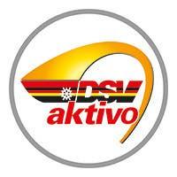 Ski Magazine - DSV Aktivo