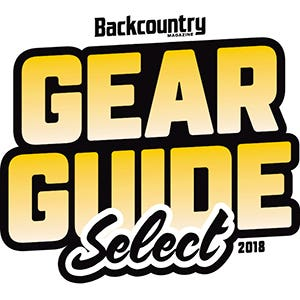 Gear Guide