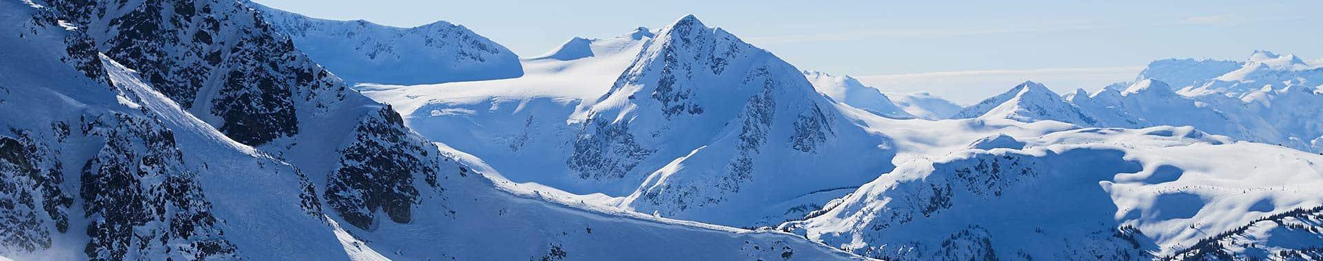 Housses ski de fond