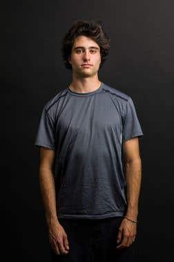 Dylan FLORIT