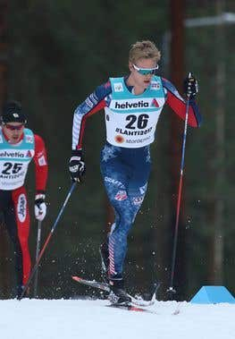 Erik BJORNSEN