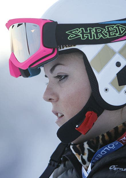 Katerina Paulathova