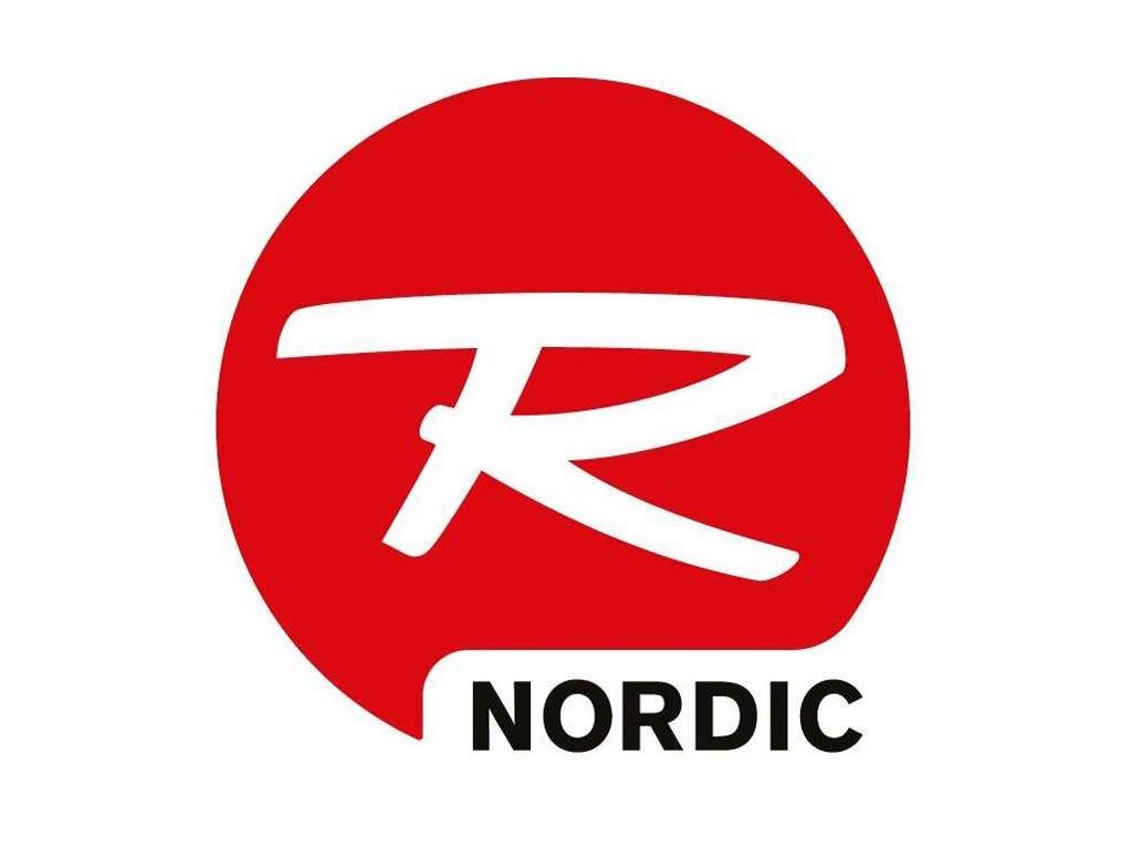 Rossignol Nordic à son compte Instagram !