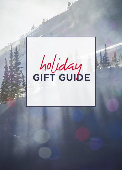 ROSS - US - Holiday Gift Guide