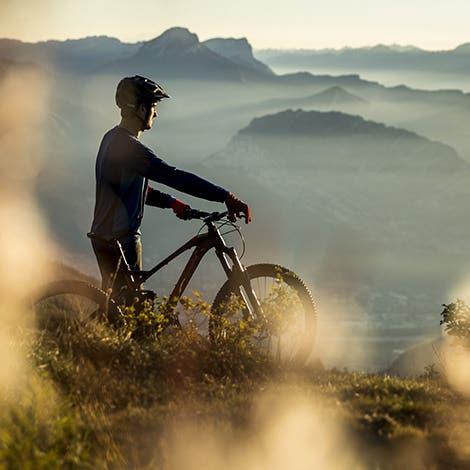 Rossignol-vélos
