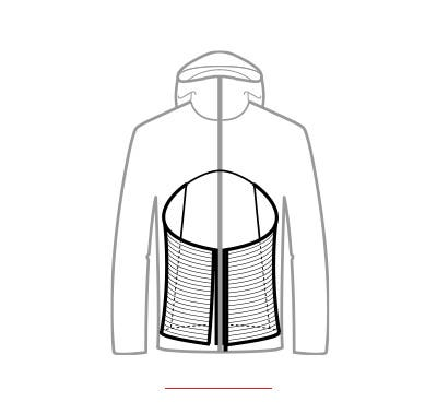atelier_course_jacket