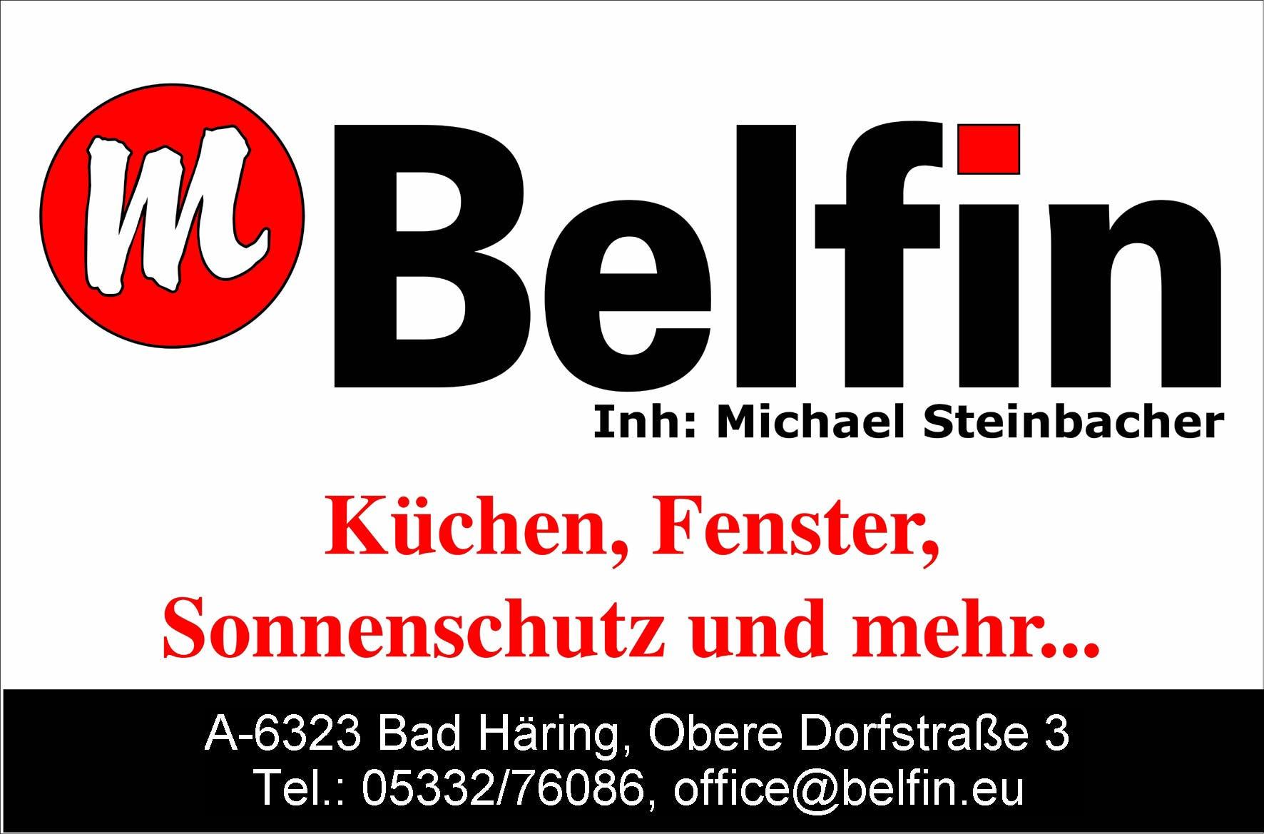 Belfin