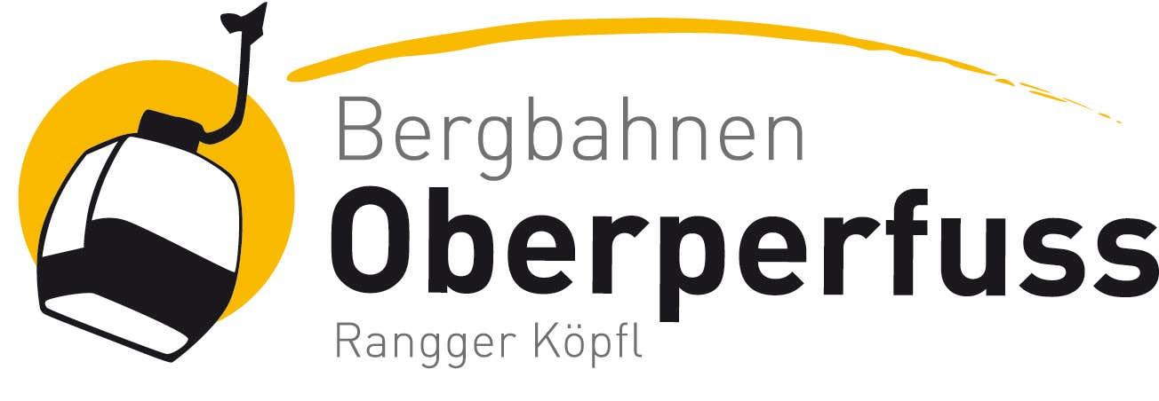Oberperfuss