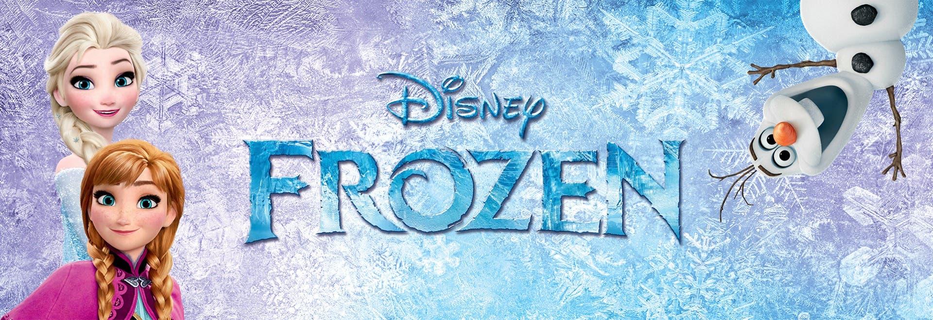 Rossignol Frozen ski