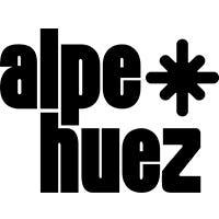 L'Alpe d'Huez partneaire officiel de Rossignol skis