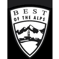 Best of the alps Rossignol