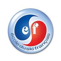 ESF partenaire officiel de la marque Rossignol skis