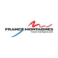 France Montagnes partneaire officiel de Rossignol skis