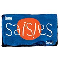Les Saisies partneaire officiel de Rossignol skis
