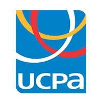 UCPA partenaire officiel de Rossignol skis